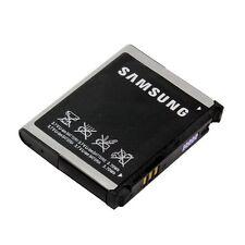 Genuine Samsung 1300Mah Battery for RMC30C1 RMC30C2 Remote Sub Part AB803443CU