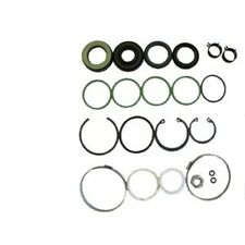 Rack and Pinion Seal Kit-Power Steering Repair Kit fits 97-00 BMW 528i