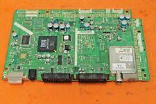 MAIN BOARD 3139 123 6141.1 WK523.4 FOR PHILIPS 26PF3320/10 TV SCR: QD26HL02