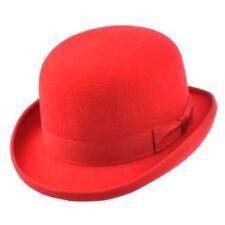 Cappelli da uomo in feltro Taglia 59