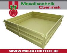 Unimog Kipperpritsche LW 403-406-424-427