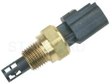Standard Ignition AX49 Engine Intake Manifold Temperature Sensor