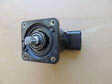 Isuzu NRR NPR Truck GMC W 5.2L 4HK1 29006N6520  Turbo charger Electrical Sensor