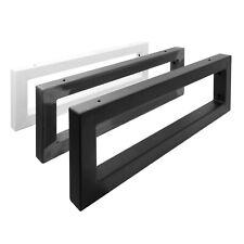Wandkonsole Design Waschtischhalterung Stabil Regalträger Aufsatz-Waschbecken