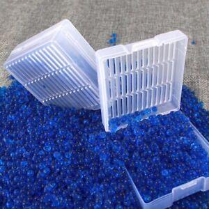 1 Box Silica Gel Desiccant Humidity Moisture Absorb Box Reusable Anti Damp Box