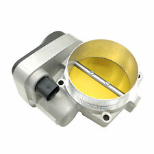 90mm Throttle Body for 2003-2012 Chrysler 300 Dodge Jeep Ram 1500 2500 3500 5.7L