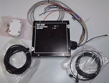 Fleet Management Solutions MLT-300i GPS Tracking with AeroAntenna & Cables