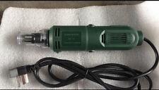 Pro DF-6 handheld Magnet wire Stripping Machine / stripper Cutter 110V