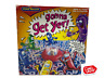 Gonna Get Yer! Game by Chad Valle. Monster Chase!    -Complete-