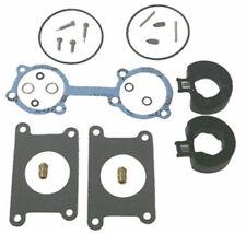 Sierra Carburetor Kit #18-7290