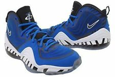 18 best images about Penny Hardaway Shoes on Pinterest Penny