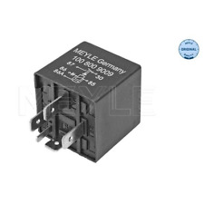 Relais Kraftstoffpumpe MEYLE-ORIGINAL Quality - Meyle 100 800 9009