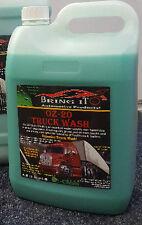 "Bring IT! OZ-20 Truck Wash 5L (CT18), """"""SPECIAL"""""""