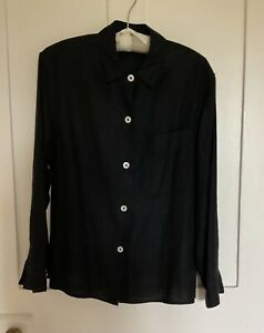 Margaret Howell Woman's Shirt