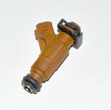 BMW C1 Einspritzdüse Einspritzventil Injection valve 13641343025