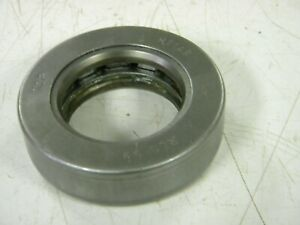 Spindle Thrust Bearing JD8410 for J D 2640 2755 6400 6430 1020 2550 2040 2350