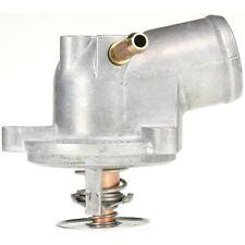 Engine Coolant Thermostat-Standard Coolant Thermostat fits 98-04 SLK230 2.3L-L4
