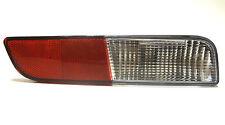 MITSUBISHI Outlander 2012-2014 rear tail Right foglights
