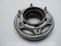 Honda XL350 XL 350 #2179 Rear Hub