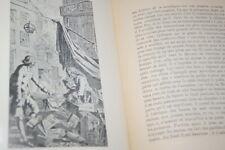 LES GENS DE LETTRES,BRULE,Seheur,1929,Illustré