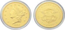 Collectible Coin     I1501