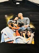 Kobe Bryant 2/24 Celebration T-Shirt