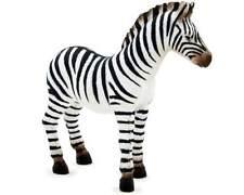 Zebra Fohlen 7 cm Wildtiere Mojo 387016