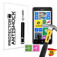 Screen protector Anti-shock Anti-scratch Anti-Shatter Nokia Lumia 625