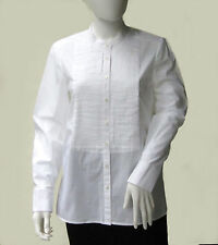 a60460bce459d0 Madewell Cotton Tops for Women for sale