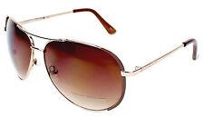 Gradient 100% UVA & UVB Protection Sunglasses for Women