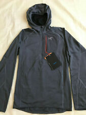Arc'teryx Men's Konseal Hoody (Pilot) Small - NEW
