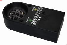 Tiervertreiber Ultraschall Leistungsstark Animal Repeller M175 Kemo