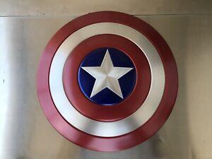 captain america shield for sale ebay captain america shield for sale ebay