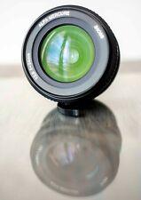 Rare Alpa Mercure lens 24mm f/2.8 M42 + adapter !!!