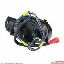 Motorcraft SW6010 Cruise Control Switch
