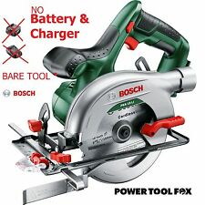 savers choice Bosch PKS18 Li Cordless CIRCULAR SAW 06033B1300 3165140743266