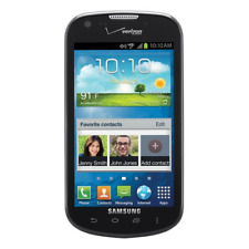 NEW Verizon Samsung Galaxy Legend pre paid Android Smartphone, SHIPS IN 1 DAY!