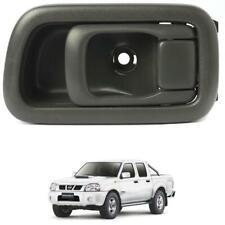 Fit 1997-2004 Nissan Navara D22 Frontier Inside Door Interior Door Handle Right