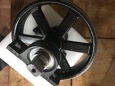Precor Kit Assy Drive Input Shaft
