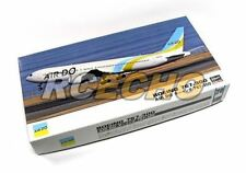 Hasegawa Aircraft Model 1/200 Air Do Boeing 767-300 20 Scale Hobby 10720 H0720