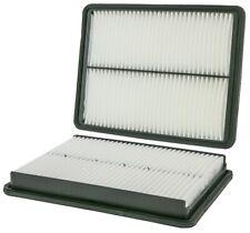 Air Filter Parts Master 69670