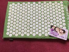 Original Yantra Mat, Pillow, Belt & Rings