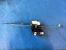 BMW Mini One/Cooper/S Fuel Filler Flap Lock Actuator (Part #: 67116985880) R56