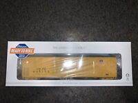 """HO Scale Athearn RTR 57' Mechanical Reefer """"Union Pacific Fruit Express"""" #465176"""