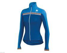 Sportful Full Zip Cycling Jerseys
