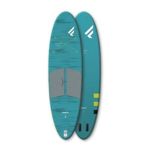 Fanatic Stand up Paddle SUP Board Fly Air Pocket 2021