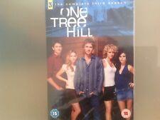 ONE TREE HILL DVD SET - SEASON 3 - SERIES 3 - BRAND NEW & SEALED