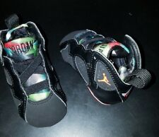 d7b4e5beb87d Girls Nike Jordan Retro 7