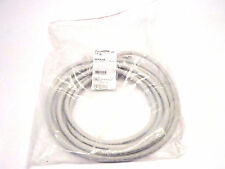 New Phoenix Contact CABLE-D25SUB/B/S/400/KONFEK/S Cable 23 02 17 5, 4500961376-2
