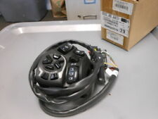 NOS Can Am OEM Handle Housing Control Switch 2007 Spyder RT 710002741